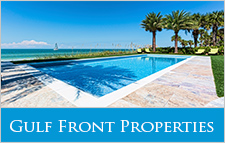 Naples Waterfront Homes Naples Waterfront Real Estate