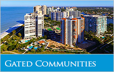 Gated Communities in Naples Florida Naples Gated Neighborhoods