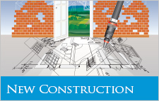 New Construction in Naples Florida New Homes Naples FL